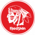"Масла и смазки  ""REDSKIN"""